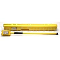 DML2000 Kit