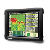 Trimble FMX-1000 Integrated Display System