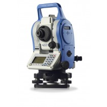 Focus 6 Total Station