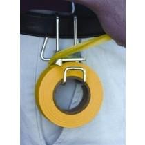 Keson FTD12 Handi-Flagger Flagging Tape Dispenser