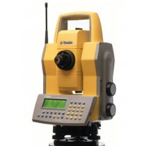 Trimble 5605 Total Station 5600 Series