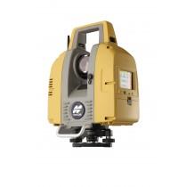 Topcon GLS-2000 Compact High-speed Laser Scanner