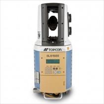 Topcon GLS-1500 Laser Scanner