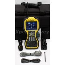Trimble Ranger 3XC 2.4 GHz Data Collector Field Controller