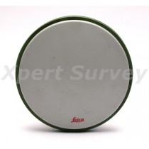Leica AX1202 GG L1/L2 GPS Antenna