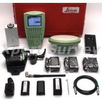 GPS1200 Kit