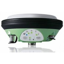 Leica GS14 GNSS Antenna Surveying RTK Rover Receiver