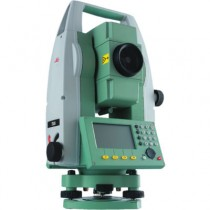Leica FlexLine TS06 Flexible Total Station