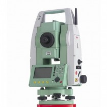Leica FlexLine TS09 Performance Total Station