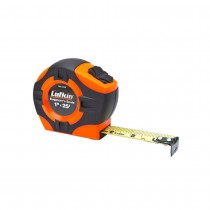 Lufkin PHV1425D 25 ft. Power Return Engineer's Scale Tape Measure