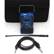 Vantage Pro 35 Kit