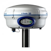Trimble R6 Receiver
