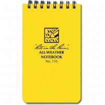 135 Notebook Stock Photo