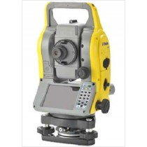 Trimble TS862 Total Station