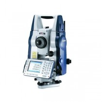 Sokkia SET5X Reflectorless Total Station 5""