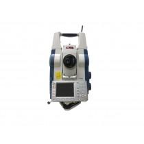 "Sokkia SRX5 5"" Reflectorless Robotic Total Station"