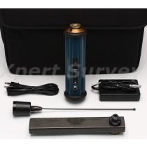 PDL 4500 Kit