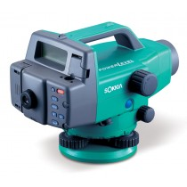 Sokkia Power Level SDL50 Laser Level