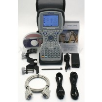 Sokkia SHC2500 Field Controller Data Collector