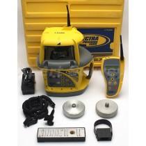 GL722 Kit