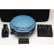 Spectra Precision EPOCH 35 L1 L2 GPS GLONASS Rover Receiver