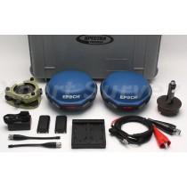 EPOCH 50 Kit