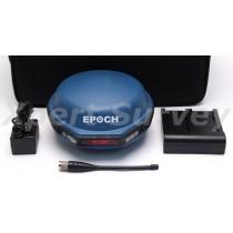 Spectra Precision EPOCH 50 GPS GLONASS 390-430 MHz Rover Receiver