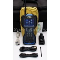 Trimble Spectra Ranger 3 TSC3 2.4Ghz Field Collector w/ Layout Pro