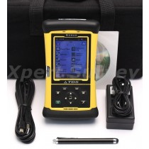 Trimble Nomad 900L Data Collector w/ Survey Pro v6.1