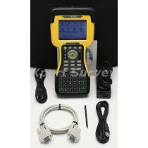 TDS Ranger 300X Data Collector