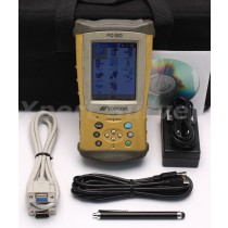 Topcon FC-120 Field Controller Data Collector