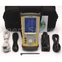 FC-200 Kit