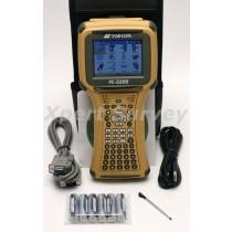 FC-2200 Kit