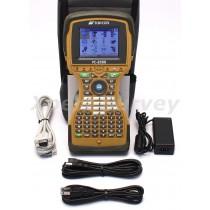 Topcon FC-2500 Data Collector Field Controller w/ TopSurv 8.2.3