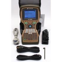 Topcon FC-2500 Field Controller Data Collector w/ Pocket 3D