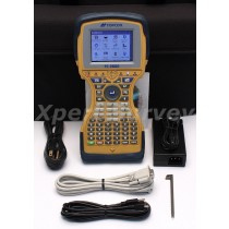 Topcon FC-2600 Field Controller Data Collector w/ Magnet Field V2.5.1