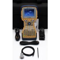 Topcon FC-2600 Robotic Field Controller Data Collector w/ Magnet Field V1.2