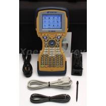 FC-2600 Kit