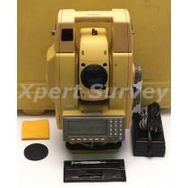 GPT-8003A Kit