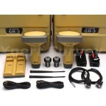 GR-3 Kit