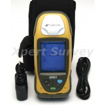 Topcon GRS-1 Field Controller RTK Rover Receiver