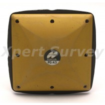 Topcon PG-A3 L1 L2 GPS GLONASS Antenna