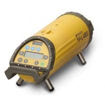 Topcon TP-L4BG Green Beam Pipe Laser