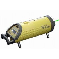 Topcon TP-L4G Green Beam Pipe Laser