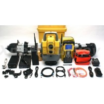 5603 Total Station Kit