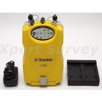 Trimble 5700 L1 L2 GPS RTK 410-430 MHz Receiver