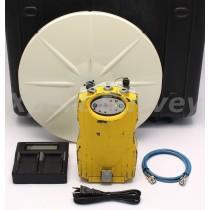 Trimble 5700 L1 L2 GPS RTK Receiver w/ Zephyr Geodetic GPS Antenna