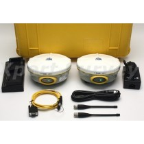 Trimble 5800 GPS Base & Rover Receiver Set 450-470 MHz