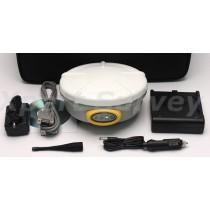 Trimble 5800 GPS Rover 902-928 MHz Receiver