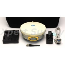 Trimble 5800 GPS Rover 902-928 MHz Receiver